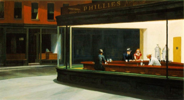 nighthawks-edward-hopper-1942-AIC-full-width-post
