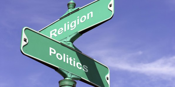 o-RELIGION-AND-POLITICS-facebook